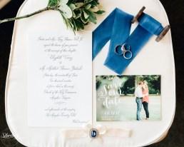 lizzy_Matt_wedding(i)-6