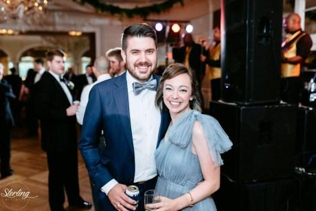 lizzy_Matt_wedding(i)-609
