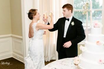 lizzy_Matt_wedding(i)-646