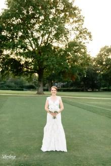 lizzy_Matt_wedding(i)-665