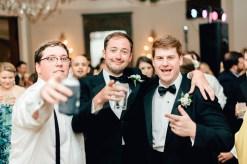 lizzy_Matt_wedding(i)-799