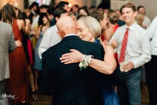 lizzy_Matt_wedding(i)-819