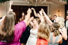 lizzy_Matt_wedding(i)-858