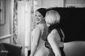lizzy_Matt_wedding(i)-88