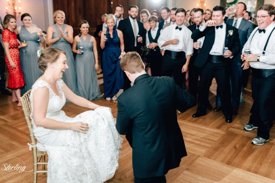 lizzy_Matt_wedding(i)-897