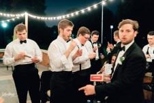 lizzy_Matt_wedding(i)-925
