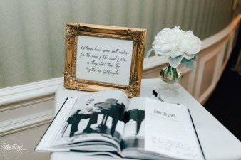 lizzy_Matt_wedding(i)-971
