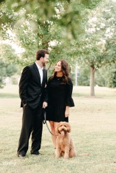 Emily_Austin_engagements(int)-13