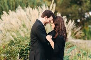 Emily_Austin_engagements(int)-20