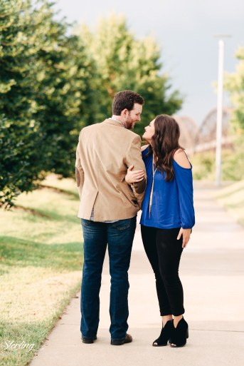 Emily_Austin_engagements(int)-33