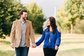 Emily_Austin_engagements(int)-34