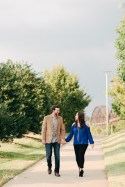 Emily_Austin_engagements(int)-35
