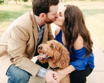 Emily_Austin_engagements(int)-41