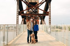 Emily_Austin_engagements(int)-52