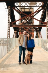 Emily_Austin_engagements(int)-53