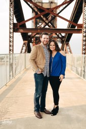 Emily_Austin_engagements(int)-54