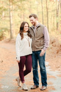 Emily_Austin_engagements(int)-74