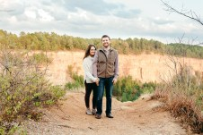 Emily_Austin_engagements(int)-77
