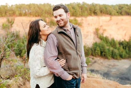 Emily_Austin_engagements(int)-81