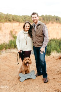 Emily_Austin_engagements(int)-88