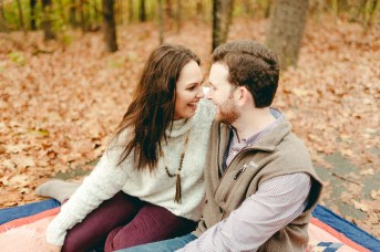 Emily_Austin_engagements(int)-93