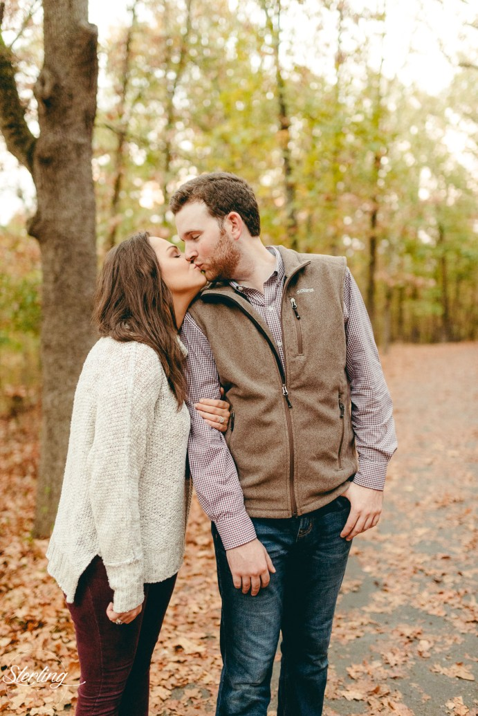 Emily_Austin_engagements(int)-98