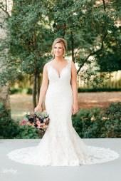 Alexa_bridals17(int)-13