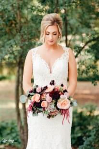 Alexa_bridals17(int)-14