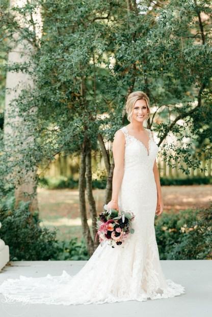 Alexa_bridals17(int)-21