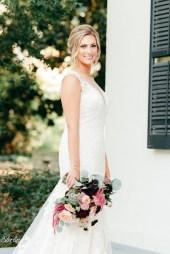 Alexa_bridals17(int)-23