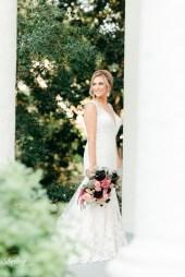 Alexa_bridals17(int)-24