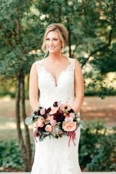 Alexa_bridals17(int)-3