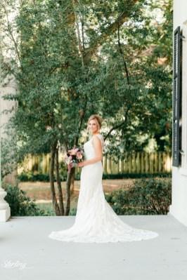 Alexa_bridals17(int)-34