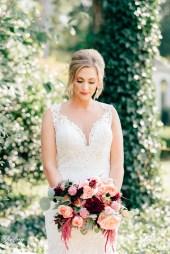Alexa_bridals17(int)-43