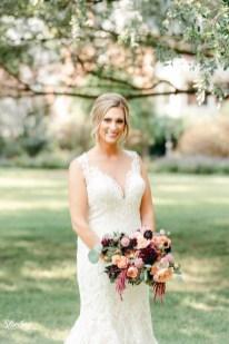 Alexa_bridals17(int)-46