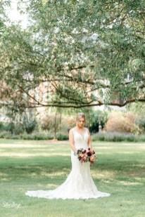 Alexa_bridals17(int)-48
