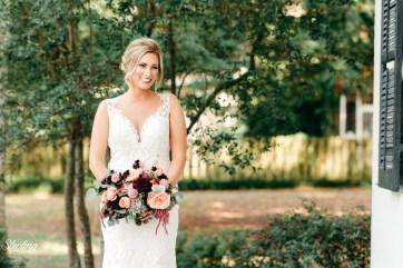 Alexa_bridals17(int)-5