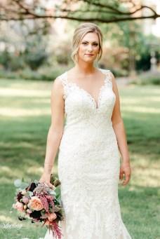 Alexa_bridals17(int)-50