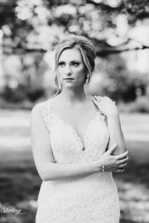 Alexa_bridals17(int)-54