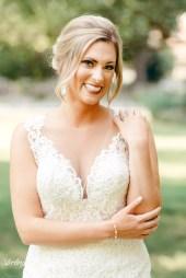 Alexa_bridals17(int)-55