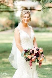 Alexa_bridals17(int)-57