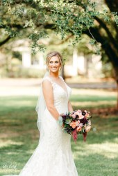 Alexa_bridals17(int)-58