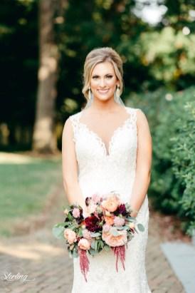 Alexa_bridals17(int)-67