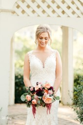 Alexa_bridals17(int)-76