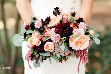 Alexa_bridals17(int)-8