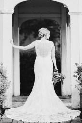 Alexa_bridals17(int)-81