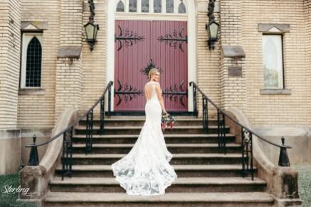 Alexa_bridals17(int)-85