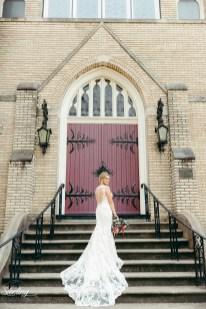 Alexa_bridals17(int)-86