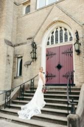 Alexa_bridals17(int)-89