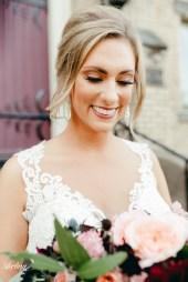 Alexa_bridals17(int)-96